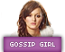 Gossip Girl - You Know You Love Me